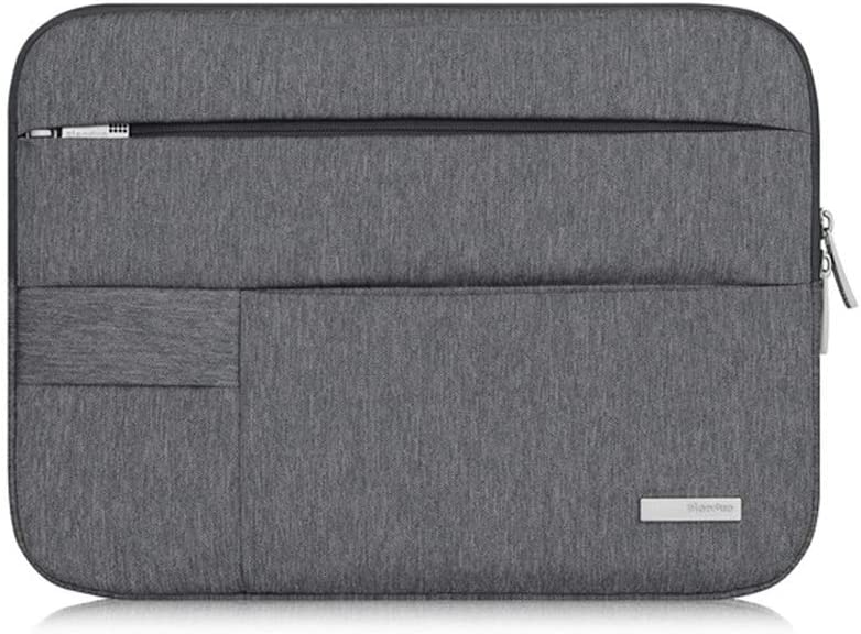 13.3 inch Laptop Sleeve Case for 12.5