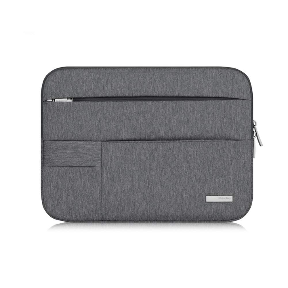 Amazon.com: 13.3 inch Laptop Sleeve Case for 12.5