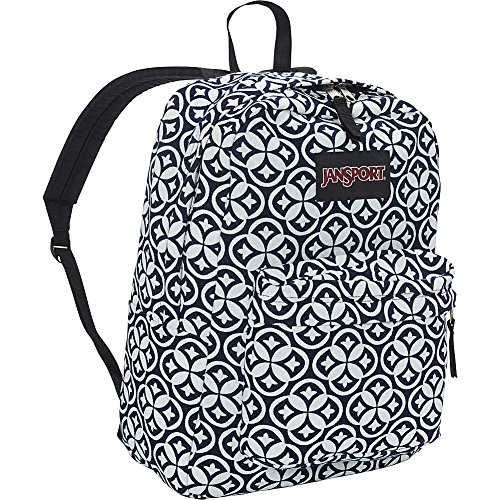 JanSport Super FX Series Backpack- Sale Colors