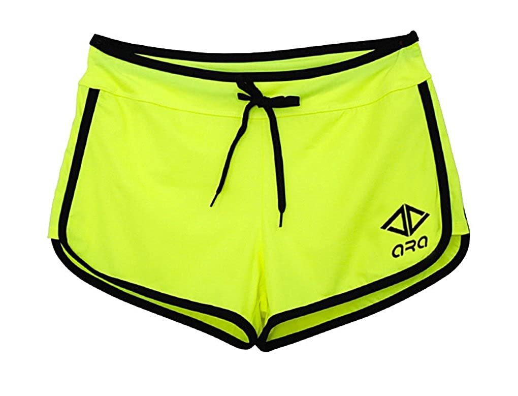 cfa59c95b1 lightweight fabric for various sports and activities ,including swimming  ,surfing ,running,walking,valleyball,water park sliding .