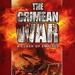The Crimean War Radio/TV Program