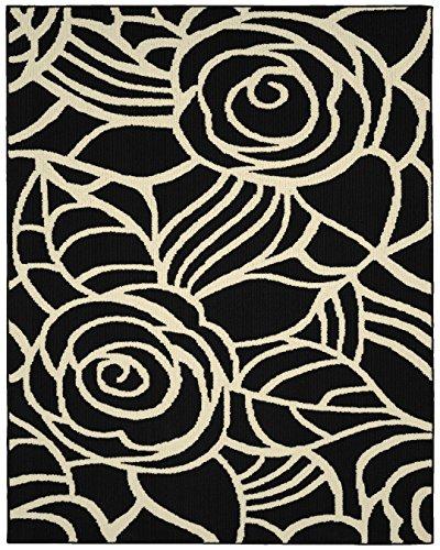 garland-rug-rhapsody-area-rug-8-x-10-black-ivory