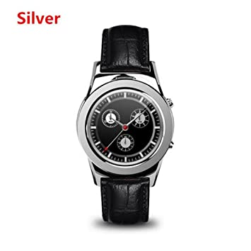 Bluetooth Smart Watch LW01 Smartwatch Monitor de frecuencia ...