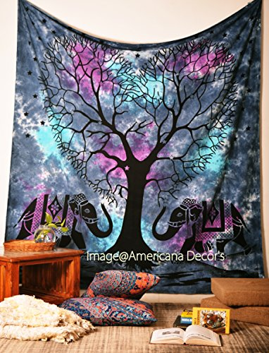 tapestry extra large - 9