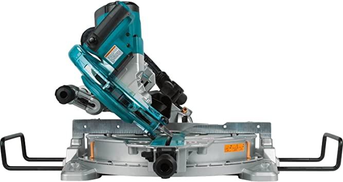 Makita LS1019LX featured image 5