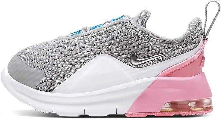 pagar aleación Touhou  Amazon.com | Nike Air Max Motion 2 (TDE) Casual Shoe Toddler Aq2744-017 |  Sneakers