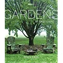 Gardens at First Light
