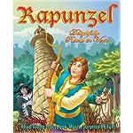 Rapunzel | Larry Carney