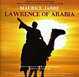 Lawrence of Arabia (Complete Score) (Original Soundtrack)