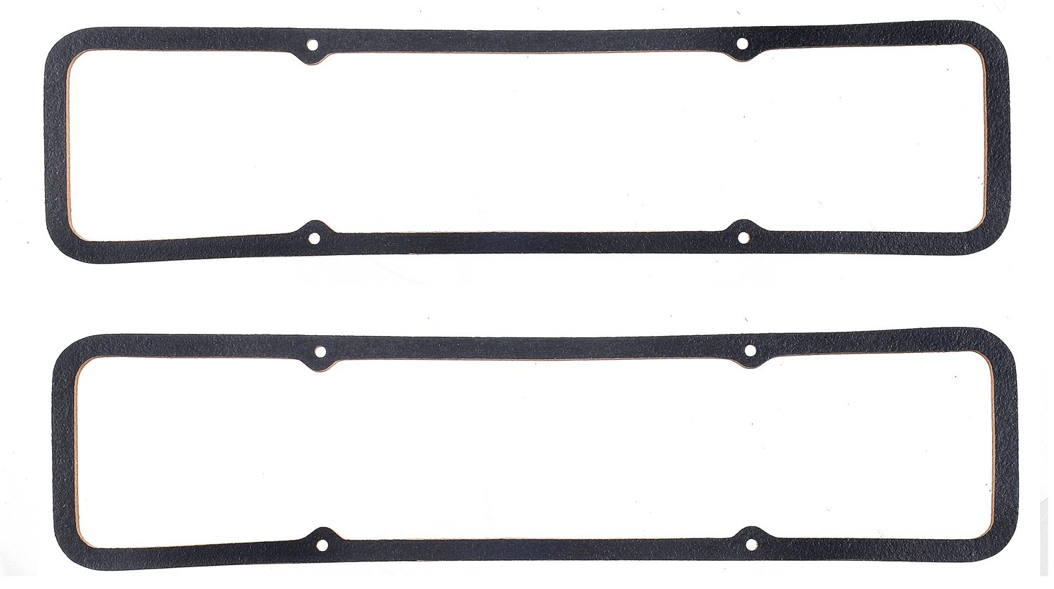 Mr. Gasket 5860 Ultra-Seal Valve Cover Gasket Set by Mr. Gasket