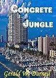 Concrete Jungle: A Jack Sloan Mystery (Jack Sloan Mystery Series Book 1)