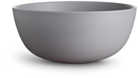 Large Serving Bowl - Serving - Heath Ceramics