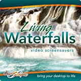 Living Waterfalls Collection Vol. 2 [Download]