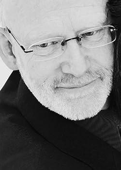 David Pickton