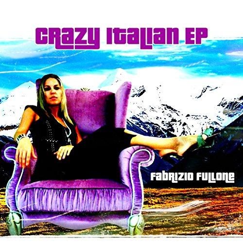 (Crazy Italian EP)