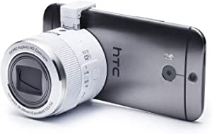 Kodak Pixpro SL10WH, Yüksek Zoom Kamera, Beyaz