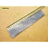 DBS-656, Custom Handmade Damascus Steel Billet Knife / Blank Blade Making Bar