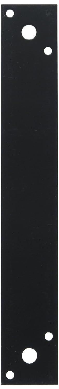 NATIONAL MFG SPECTRUM BRANDS HHI N351 472 351472 Strap Brace 10 Inch Black
