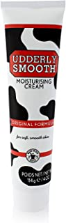 product image for Udderly Smooth Hand Cream 4 oz