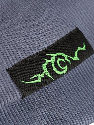 JINX-World-of-Warcraft-Legion-Mens-Illidan-Premium-Zip-Up-Hoodie