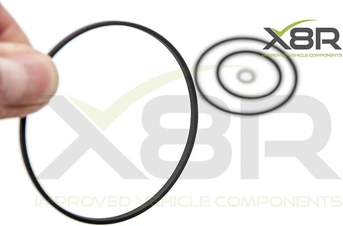 Double Vanos Kit R/éparation pour E46 E39 E60 E61 E38 E65 E66 E36 E85 E83 E53