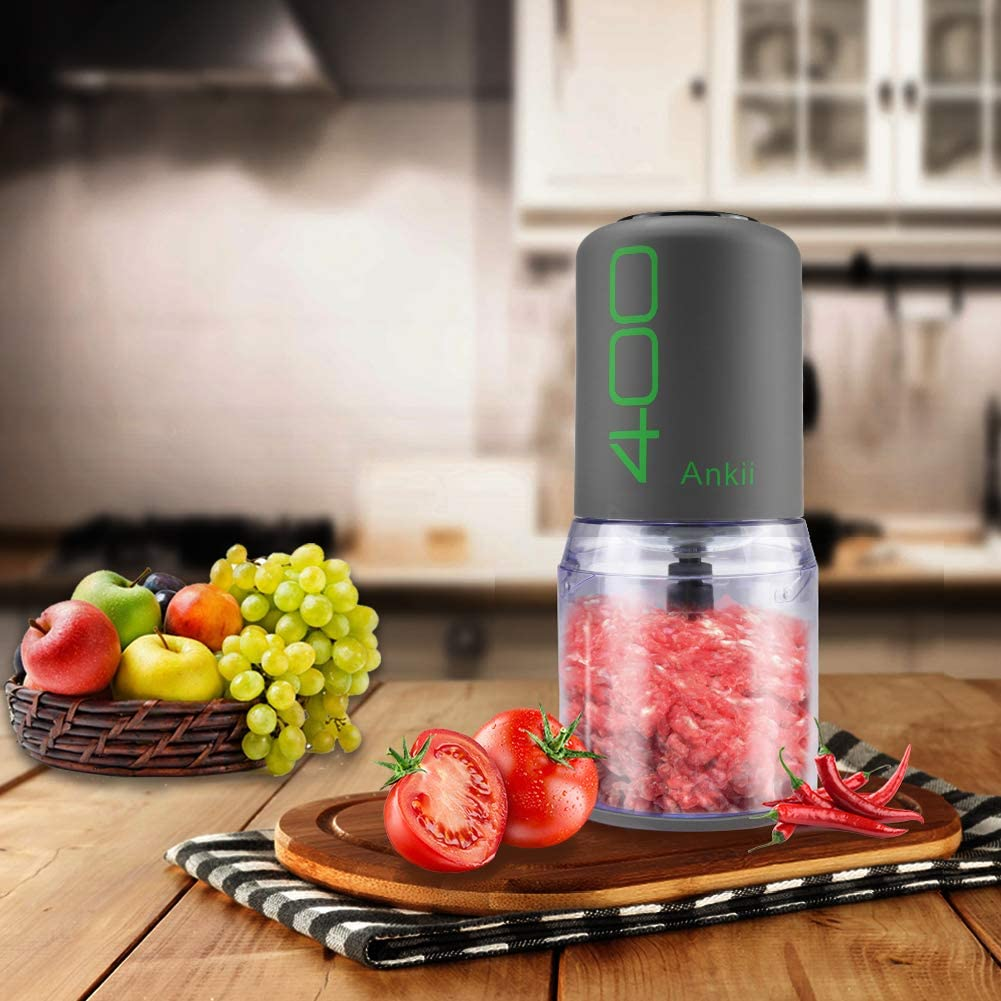 best mini food processor by consumer reports