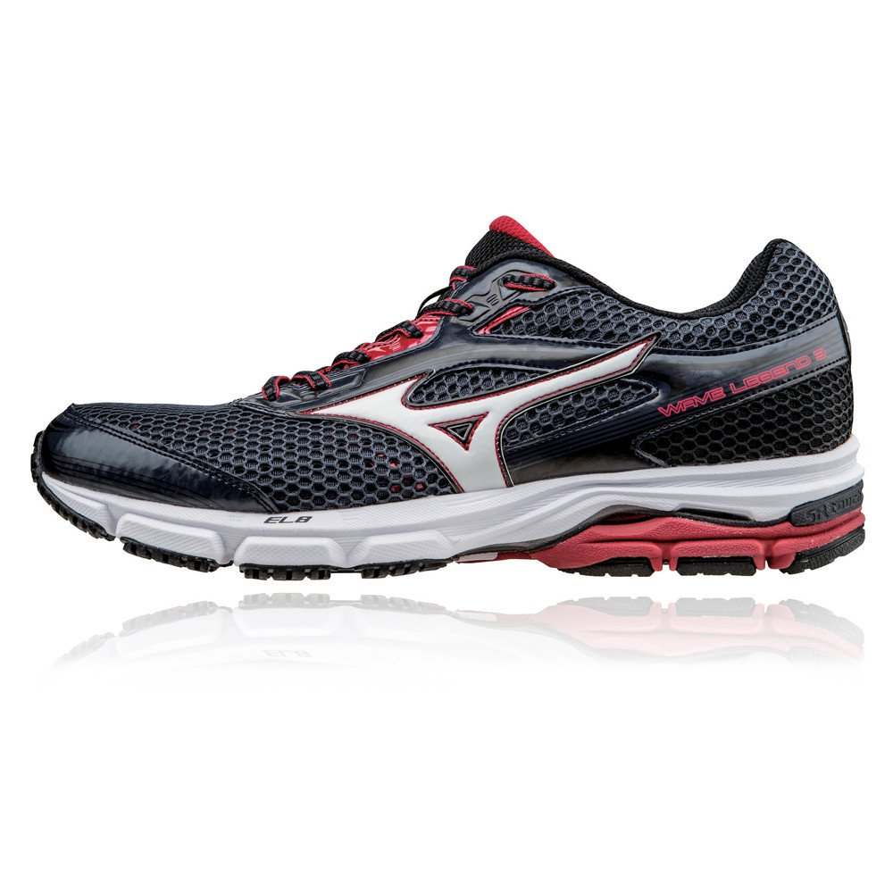 tenis mizuno wave prophecy 5 usa mexico wall venezuela now