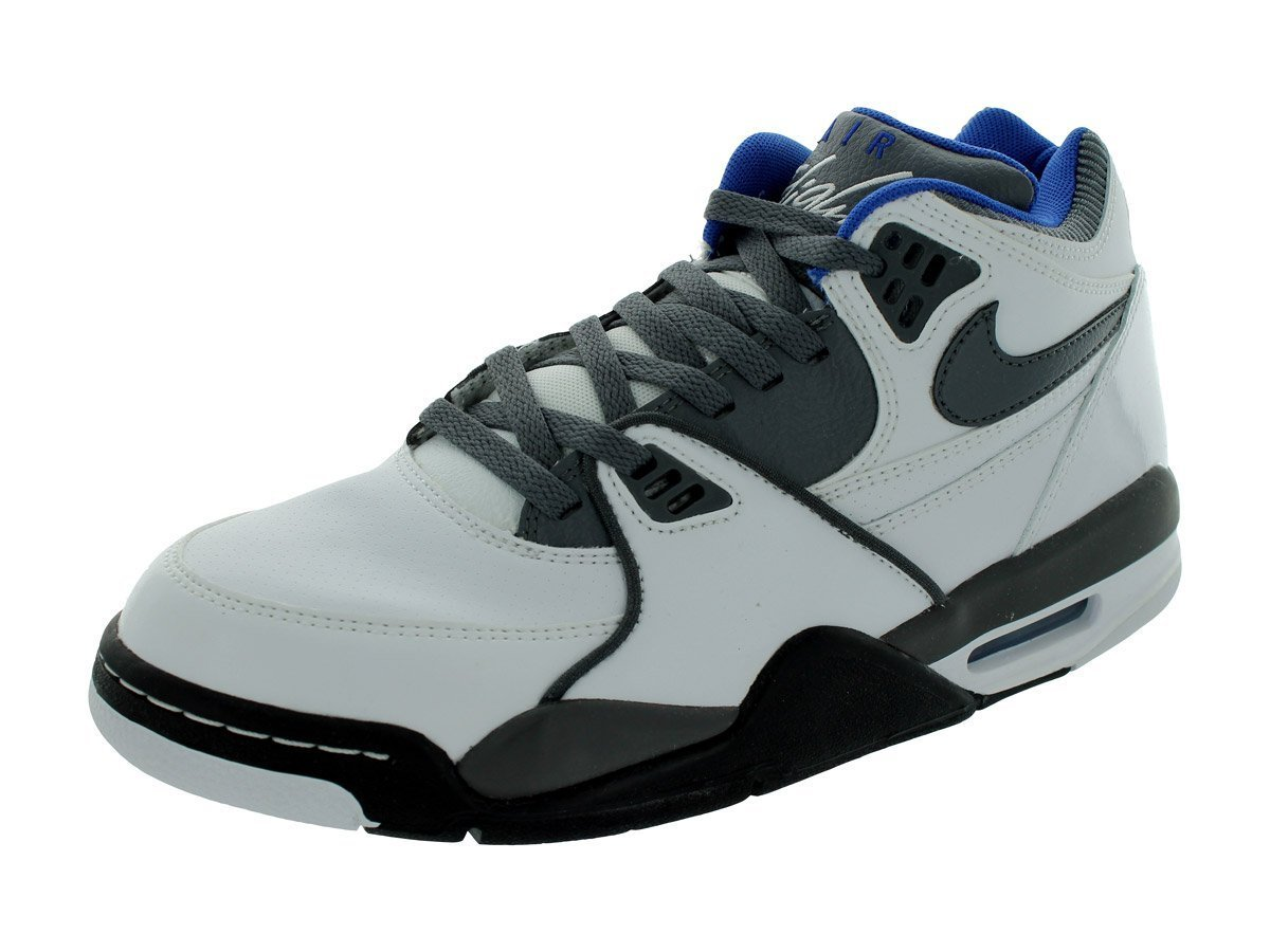 ede92b814aa0bd Nike Unisex-Erwachsene Flyknit Trainer Gymnastikschuhe 46 EU