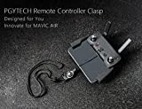Remote Controller Clasp for DJI Mavic AIR , Length of the Lanyard Is Adjustable , Neck Sling Specially Designed for Mavic AIR Drone Accessories