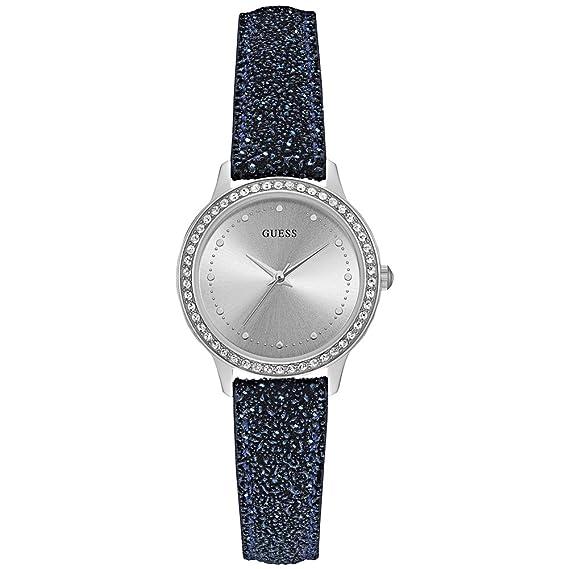 Reloj - Guess - para Mujer - W0648L20