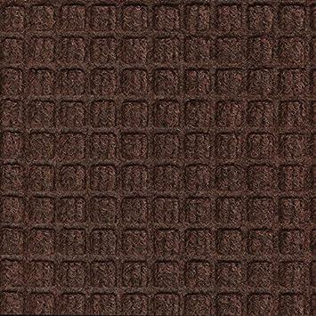 3x5 WaterHog Classic Mat
