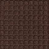 Waterhog Classic Entrance Mats - Dark Brown 4' x 12'
