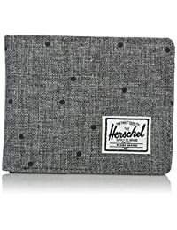 Herschel Supply Co. Hank Wallet