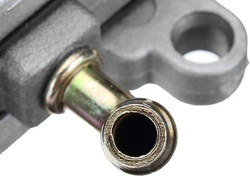 TOOGOO Fuel Pump 403901200 Replacement Repair for Ski-Doo MXZ Summit Formula 670 583
