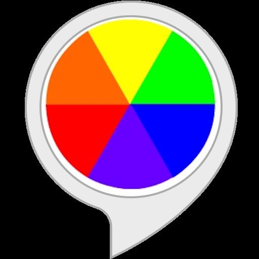shivs-color-complement