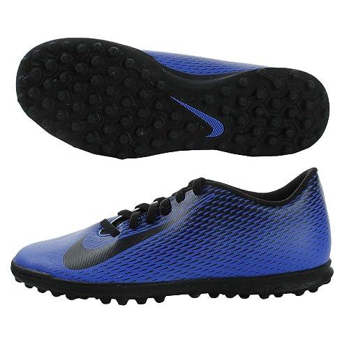Nike Bravata II Tf 2fd8f856bb76