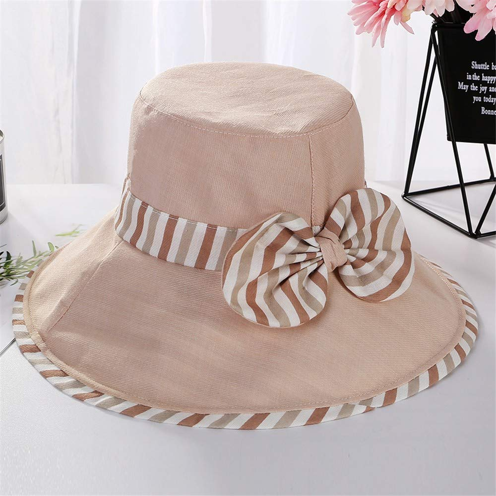 KCJMM-HAT Sombrero Mujer Vacaciones, Gorras Planas para Hombres ...