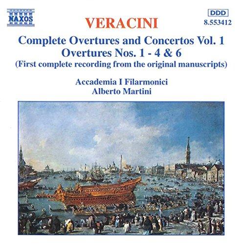 veracini-overtures-nos-1234-6