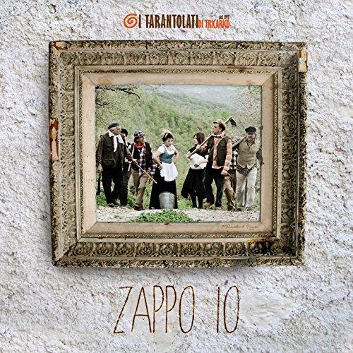 zappo-io-video-version