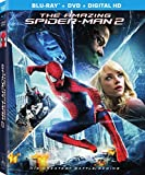 The Amazing Spider-Man 2 (Hans Zimmer and the Magnificent Six)