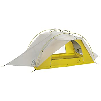 Sierra Designs Flash 2 FL Tent (Yellow)  sc 1 st  Amazon.com & Amazon.com : Sierra Designs Flash 2 FL Tent (Yellow) : Sports ...