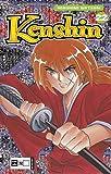 Kenshin 22