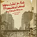 Manchild in the Promised Land Audiobook by Claude Brown Narrated by Cary Hite