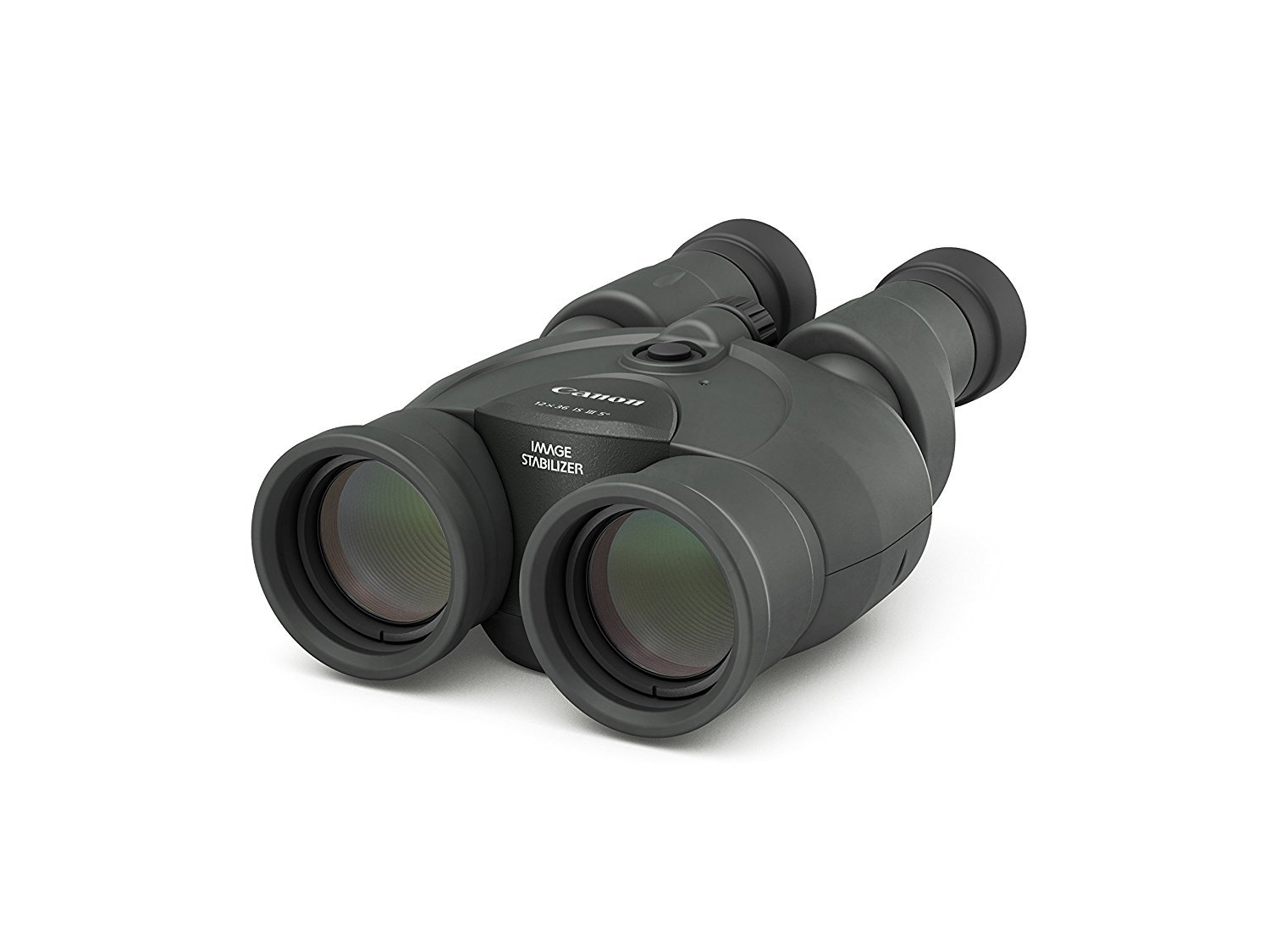 Best Hunting Binoculars Under $500, $600 and $1000 5