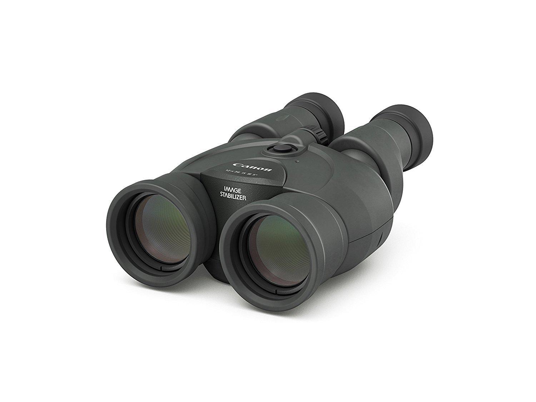 Canon 12x36 Image Stabilization III Binoculars by Canon