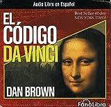 ISBN 0972859888