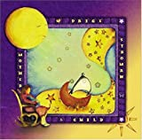 Lullabies to Celebrate Mother and Child by Paige Stroman (2003-06-17)