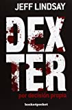 Dexter por decisión propia (Books4pocket narrativa)