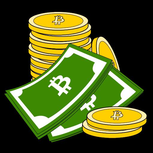1000 coins - 3