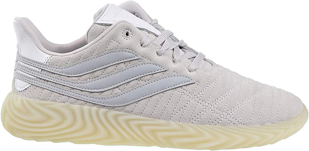 adidas Sobakov Herren Bd7563: : Schuhe & Handtaschen
